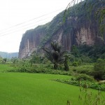 Top 10 Natural Wonders of Indonesia