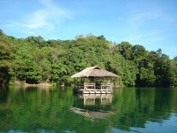 Eco-Tourism Things to do in Indonesia