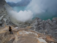 Ijen ©ferdhie/flickr