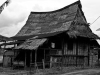 Famous cities and villages in West Sumatra