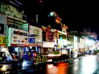 Top 8 cultural places in Yogyakarta