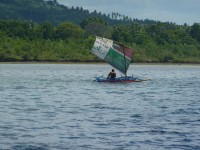 Tourist attractions in West Sulawesi