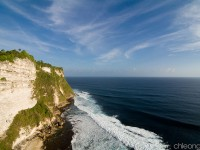 Nature and sport activities in Bali